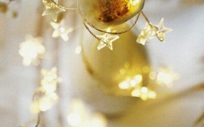 Noël et nouvel an à HE